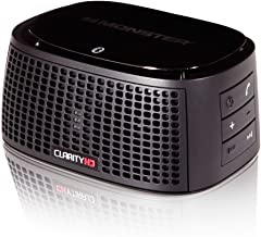 Best i-venstar bluetooth speaker manual Reviews