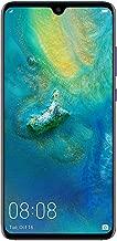Huawei Mate 20 (128GB/4GB) 6.53