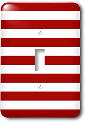 3dRose lsp/_45083/_1 US n UK Flags Joined Toggle switch