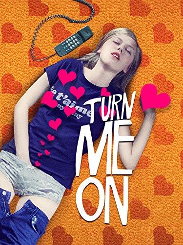 Turn me On (2011)