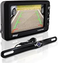 Best vehicle video camera systems Reviews