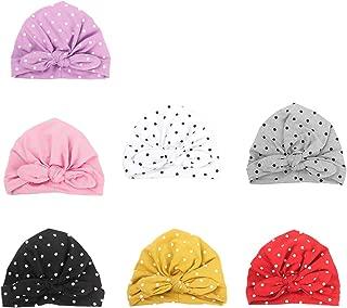 Best newborn headbands and hats Reviews