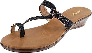 Mochi Women's 32-726 Outdoor Sandals