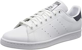 : stan smith homme : Chaussures et Sacs