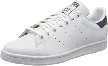 Amazon.fr : stan smith bleu