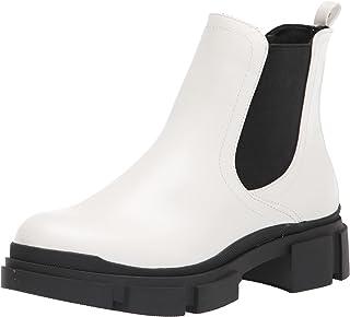 حذاء المطر أبرا 3 للسيدات من NINE WEST
