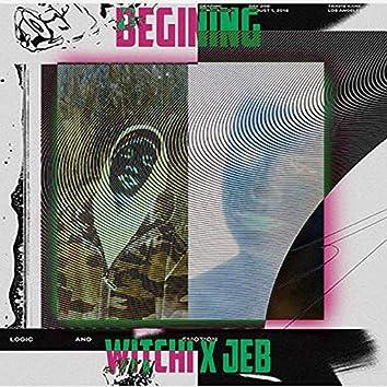 Begining