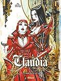 Claudia - Femmes violentes