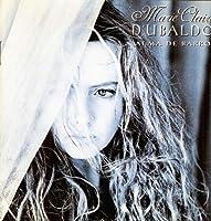 Alma De Barro by Marie Claire D'Ubaldo (1994-10-18)
