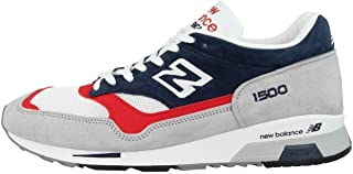 New Balance M1500gwr, Softball Shoe Uomo, 43_EU