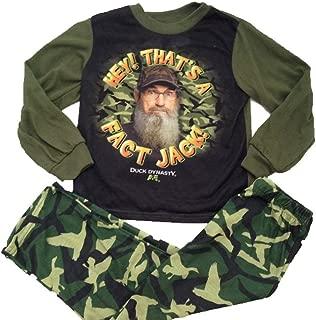 duck dynasty camo pants