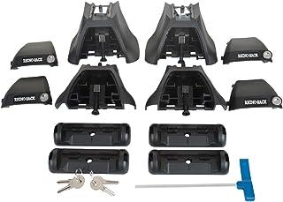 Rhino-Rack (4) para kit de perna Vortex Aero