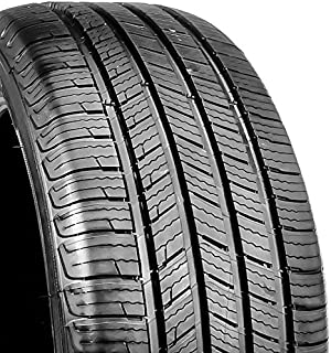 MICHELIN Defender T + H all_ Season Radial Tire-235/060R18 103H