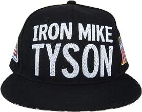 Best mike tyson hat Reviews