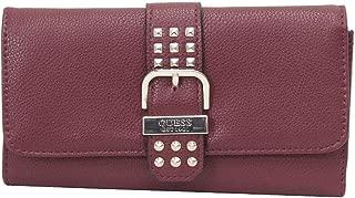 Eileen Multi Clutch Wallet