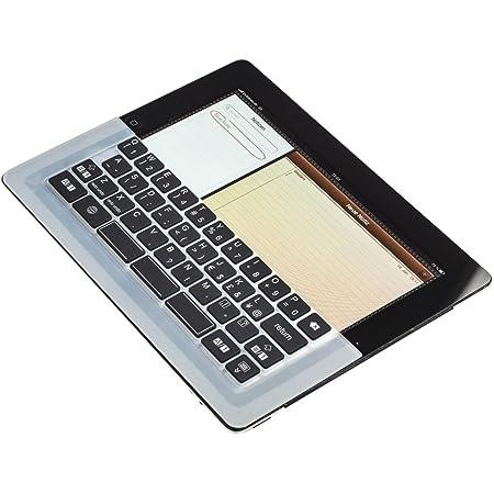Elecom - Teclado de Silicona para iPad y iPad 2 New Retina Es ...