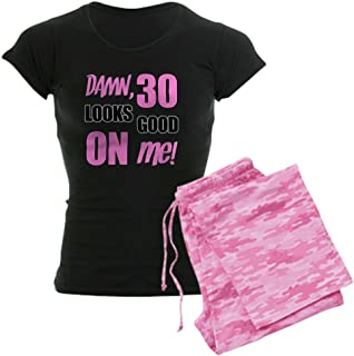 Best 30th birthday pyjamas Reviews