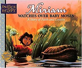 Best moses the prince of egypt story Reviews