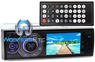 Best Soundstream 1 Din of 2020 – Top Rated & Reviewed
