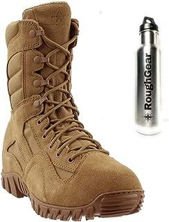belleville boots 675