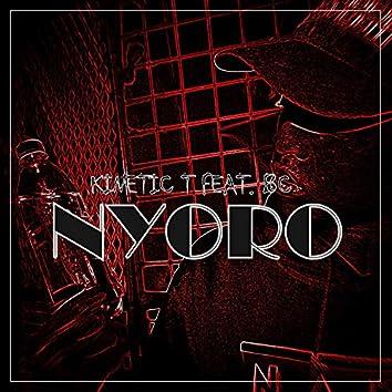 Nyoro (feat. Bc)
