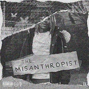 The Misanthropist