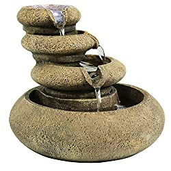 Buy tabletop water fountains online now tabletop water fountains workwithnaturefo
