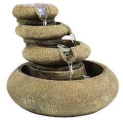 Tabletop Indoor Fountains Buy tabletop water fountains online now tabletop water fountains workwithnaturefo