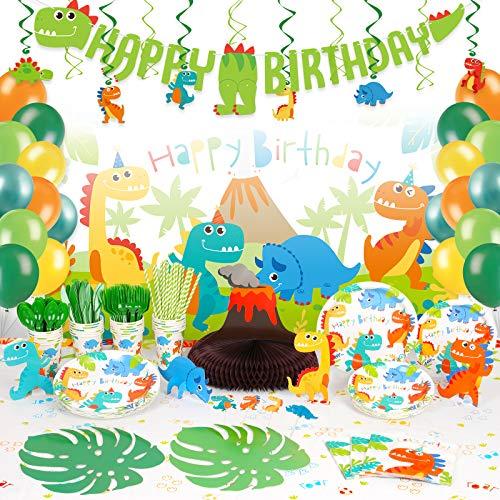 Decorlife Birthday Decorations for …