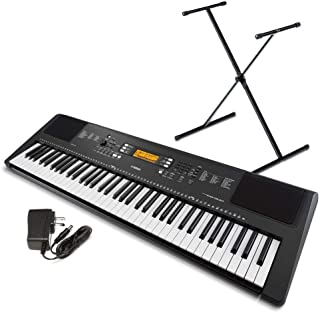 yamaha keyboard model ypt 230