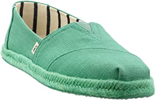 84b927c5f1e Amazon.com  Green - Loafers   Slip-Ons   Shoes  Clothing