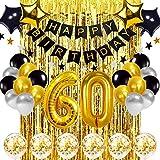🎈Garantía De Satisfacción Del 100% - Si tiene algún problema con los globos de decoración de cumpleaños, no dude en contactarnos, le brindaremos un servicio 100% satisfactorio para resolver su problema por primera vez.
