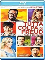 Tutta Colpa Di Freud [Italian Edition]