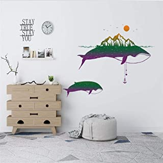 Professional 2019 Mobile Creative Wall Affixed with Decorative Window Decoration Home, Balloon Wall Decor - Wall Decor, European Wall Decor, Mobile Decals, Mobile Home Stone Skirting