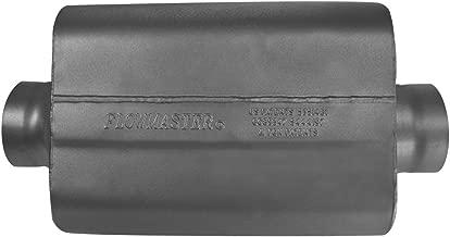 Flowmaster 8435409 Super 40 Series Delta Force 3.50