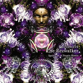 The Rezwalker (Space Cat vs Prastix Remix)