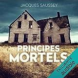 Principes mortels - Format Téléchargement Audio - 12,95 €