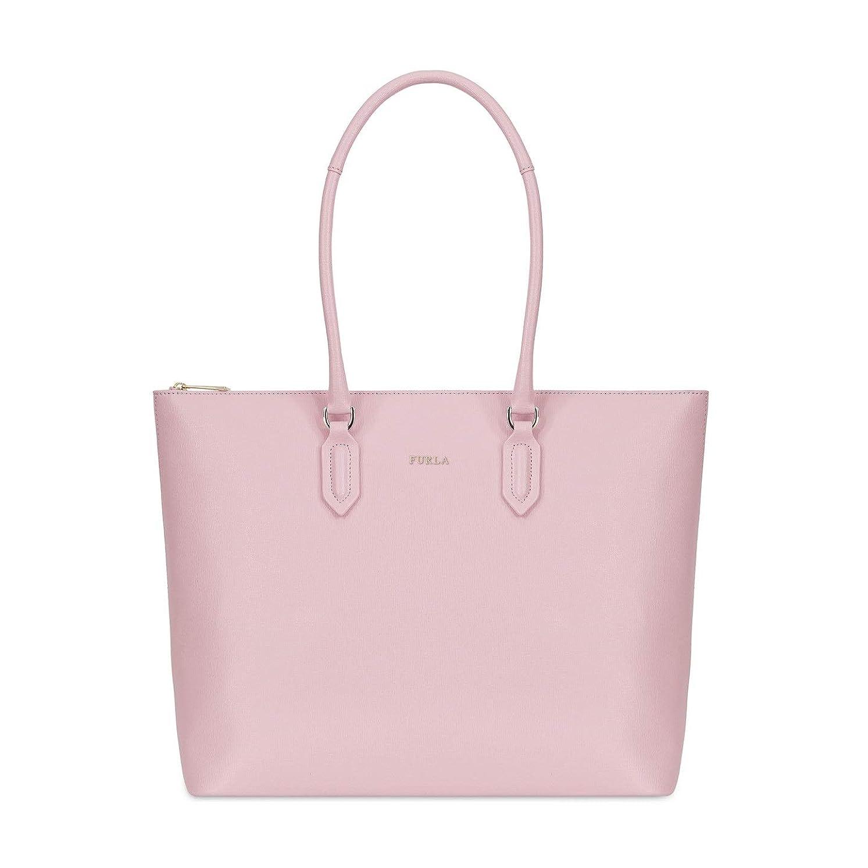 平方少なくともオペレーターFurla 978772 US サイズ: M カラー: ピンク