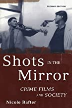 Crime Films Uk