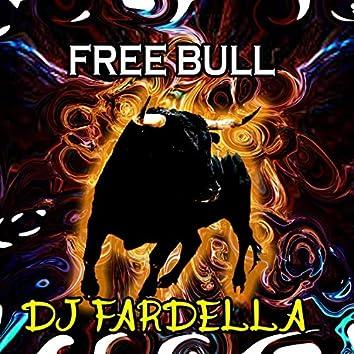 Free Bull