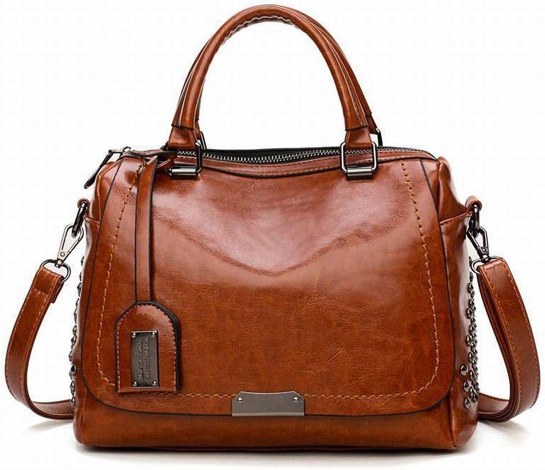 Creative Fashion MultiFunction Bag Casual Bag Large Capacity gold Velvet Embroidered Line Backpack MultiPurpose Female Bag for Women