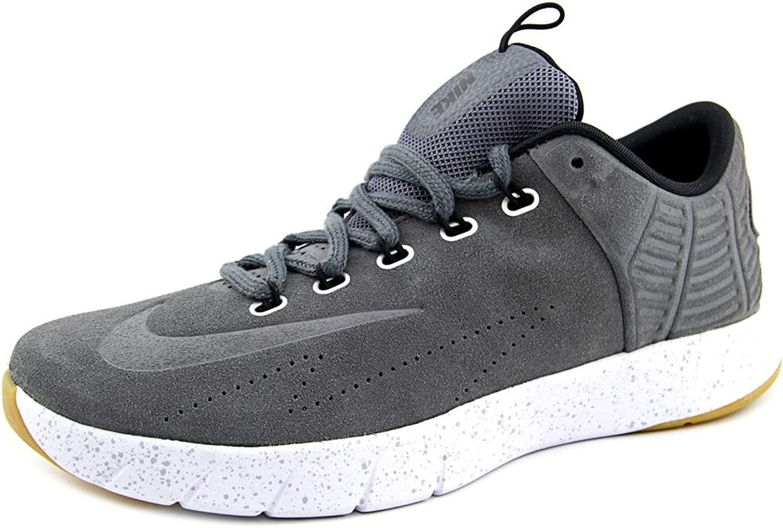 Nike Herren Lunar Hyperrev Low EXT Basketballschuhe, Größe