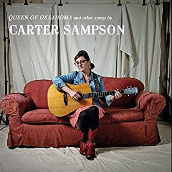 Queen of Oklahoma and Other Songs
