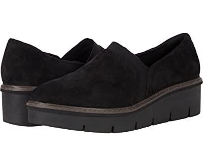 Clarks Airabell Mid