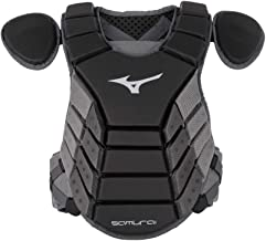 Mizuno Samurai Youth Baseball Chest Protector