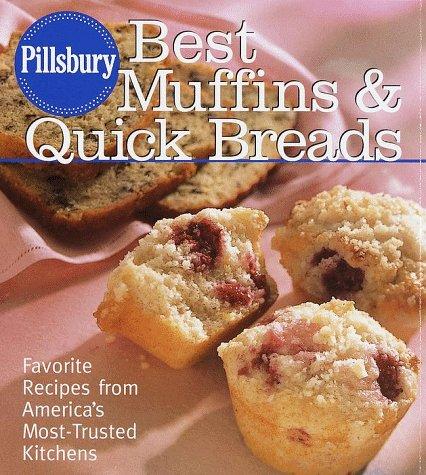 Pillsbury: Best Muffins and Quick