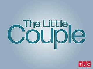 The Little Couple Season 14