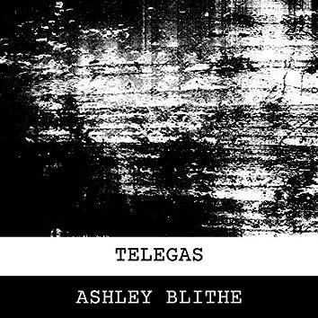Telegas