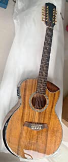 الصوتية الغيتار الكهربائي 12 سلسلة premiumclassical guitarfolk البوب  أطقم الغيتار الجيتار Makfacp Acoustic guitar
