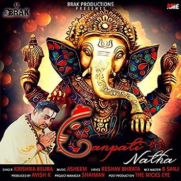 Ganpati Natha